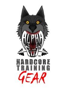Alpha FitT Gear logo